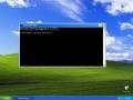 flush-dns-windows-xp-step-4.jpg