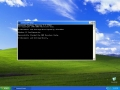 flush-dns-windows-xp-step-6.jpg
