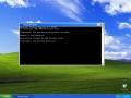 flush-dns-windows-xp-step-7.jpg
